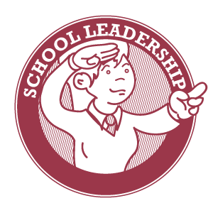 school-leadership