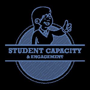 student-cap