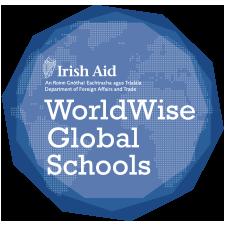 Worldwise Global Schools logo