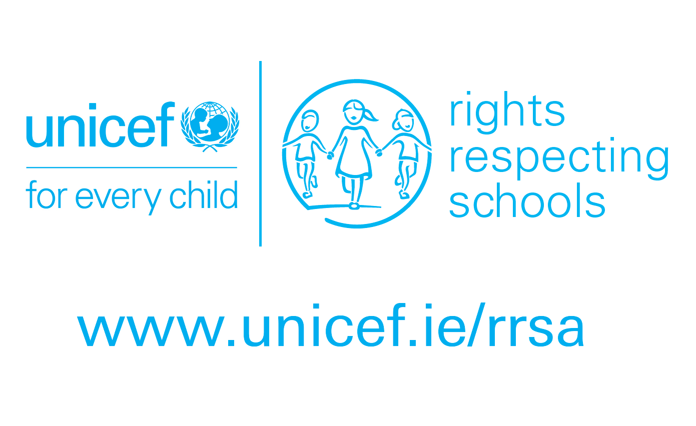 https://www.worldwiseschools.ie/wp-content/uploads/2021/04/png-video-tile-Ireland-URL-only-RRS-lockup-linear_left-white.png